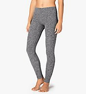 Beyond Yoga Spacedye Performance Essential Long Legging SD3036