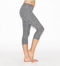 Beyond Yoga Spacedye Performance Capri Legging SD3079