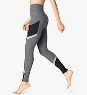 Beyond Yoga Spacedye Performance Refraction High Waist Legging SD3231