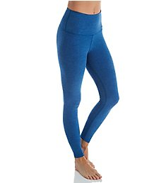 Beyond Yoga Spacedye Performance High Waist Midi Legging SD3243
