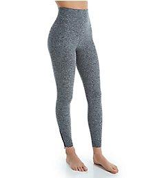 Beyond Yoga Spacedye Ankle Zip High Waist Midi Legging SD3409
