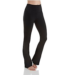 Beyond Yoga High Waist Practice Pant SP1111