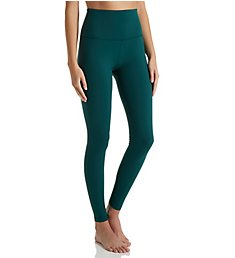 Beyond Yoga Supplex Take Me Higher High Waist Long Legging SP3027