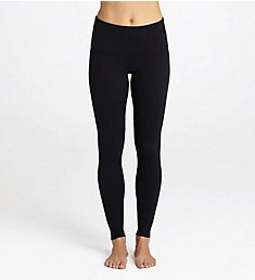 Beyond Yoga Supplex Take Me Higher High Waist Long Legging SP3027