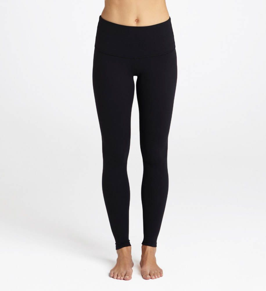 Beyond Yoga Take Me Higher Supplex High Waist Long Legging SP3027