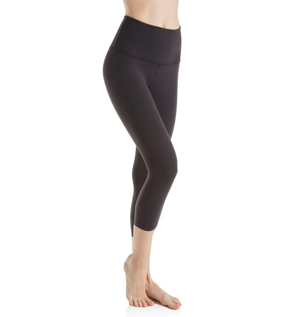 Beyond Yoga Supplex High Waist Capri Legging SP3106