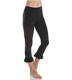 Beyond Yoga Supplex Frill Seeker High Waist Midi Legging SP3288