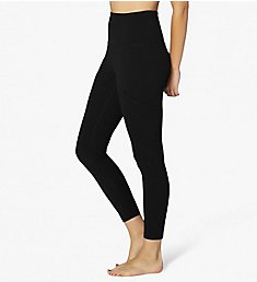 Beyond Yoga Palomino High Waisted Midi Legging SP3301