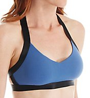 Beyond Yoga Supplex Cut-Out Bra SP8047