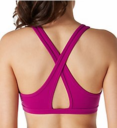 Beyond Yoga Supplex Studio Sports Bra SP8115