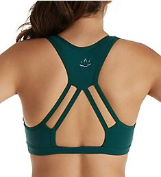 Beyond Yoga Supplex Levitate Racerback Sports Bra SP8123