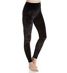 Beyond Yoga Crushed Velvet High Waist Long Legging VE3027