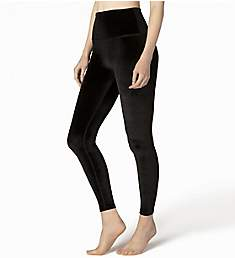 Beyond Yoga Velvet Motion High Waisted Midi Legging VL3243