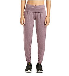 Body Glove Dojo Loose Fit Low Rise Jogger Pant 29-035683