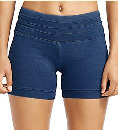 Body Glove Denim Fresh 4.5 Inch Short 29-037661