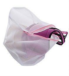 Braza Silky Sac Lingerie Wash Bag 8072