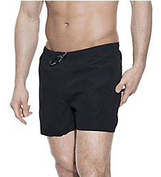 Bread and Boxers Lined Swim Trunk 204