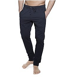 Bread and Boxers Tailored Fit Cotton Sweatpant 421