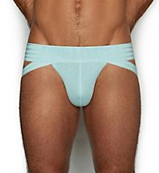 C-in2 Hard Core 100% Cotton Jock Strap 2725