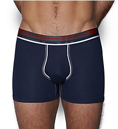 C-in2 Grip Compression Boxer Brief 3334