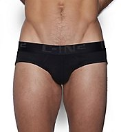 C-in2 Core Low No Show Profile Brief 4013