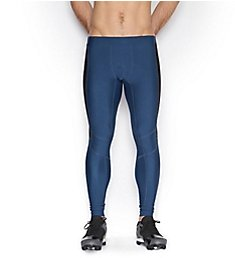 C-in2 Grip Athletic Cross Train Legging 4869