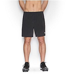 C-in2 Grip Athletic 2 in 1 Jump Short 4964