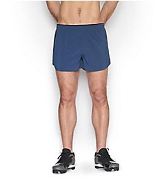C-in2 Grip Athletic Run Short 4965