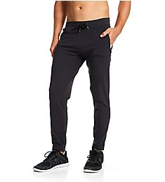 C-in2 Grip BI-1 Sweat Pant 5446