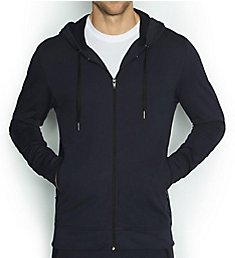 C-in2 Grip BI-1 Full Zip Hoodie 5447