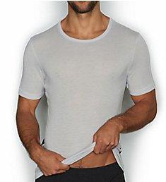 C-in2 Grip E-Z Crew Neck T-Shirt 5505