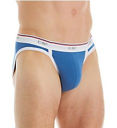 C-in2 Throwback Now Show Sport Brief 6614