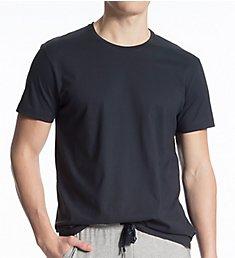 Calida Remix Basic Crew Neck T-Shirt 14081