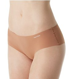Calvin Klein Invisibles Hipster Panty D3429