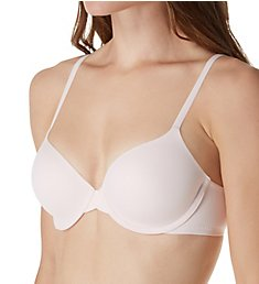 Calvin Klein Perfectly Fit Modern T-Shirt Bra F3837