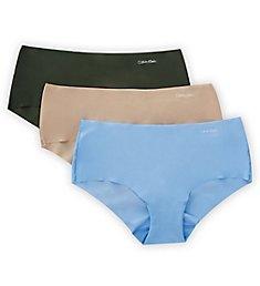 95ec2bd112bf Shop for Calvin Klein Hipster Panties for Women - HerRoom