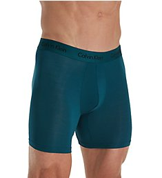 Calvin Klein Body Micro Modal Boxer Brief U5555