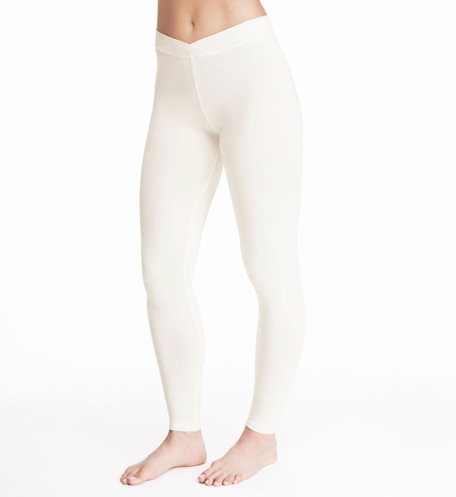Cuddl Duds Softwear with Stretch Legging 8619616