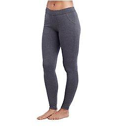 Cuddl Duds Comfortwear Legging 8619674