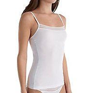 DKNY Classic Cotton Camisole DK7001