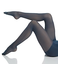 DKNY Hosiery Comfort Lux Opaque CT Tight KA729
