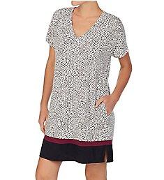 Donna Karan Sleepwear Urban Ease Sleepshirt D332331