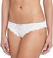 Eberjey Anouk Bikini Panty A942X
