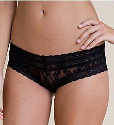Eberjey Amaya Brief Panty UB102