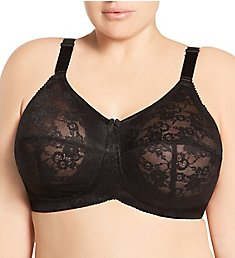 91ba5b21d5c Shop for Elila Bras for Women - Bras by Elila - HerRoom