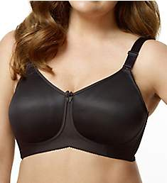 Elila Molded Softcup Spacer Bra 1803