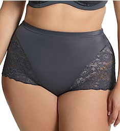 Elila Cheeky Stretch Lace Panties 3311