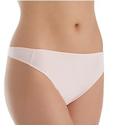 Elita The Essentials Cotton Mid Rise Thong 1200