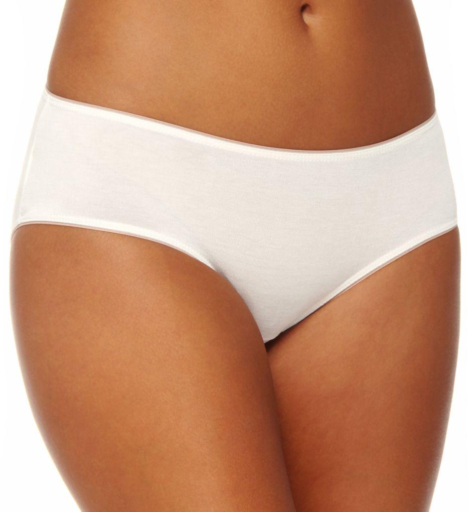 Elita Low Rise Hipster Panty 3620