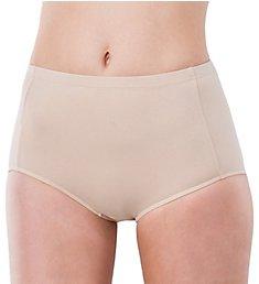 Elita The Essentials Cotton Classic Full Brief Panty 4027
